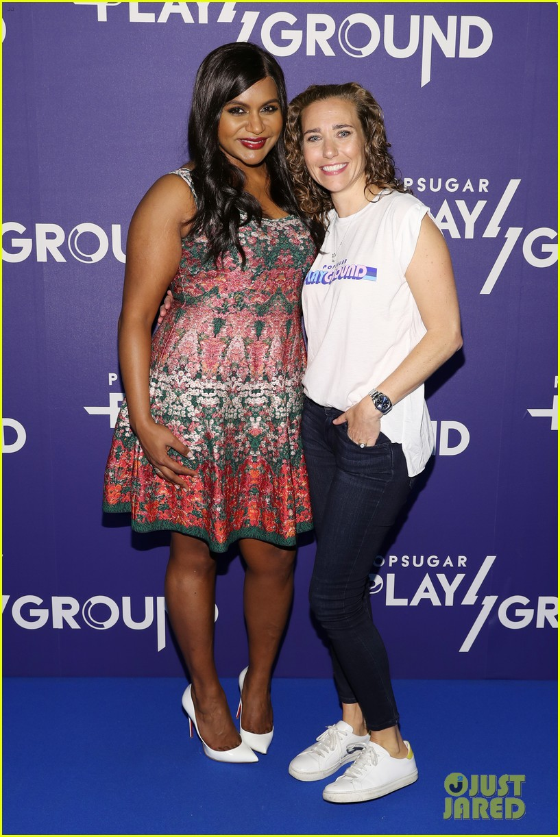 yara shahidi and katie stevens have a ball at popsugar event in nyc 11