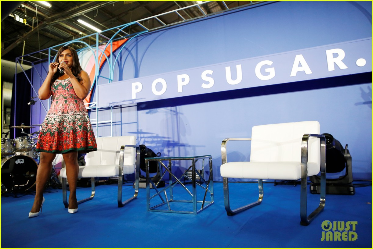 yara shahidi and katie stevens have a ball at popsugar event in nyc 21