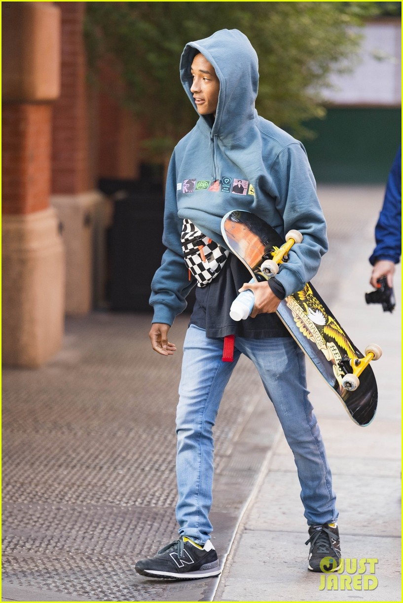 jaden smith says prom was more stressful than the met gala 01