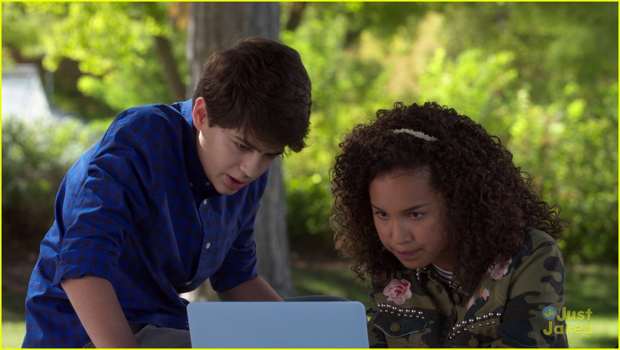 sofia wylie fans worried leaving andi mack 07