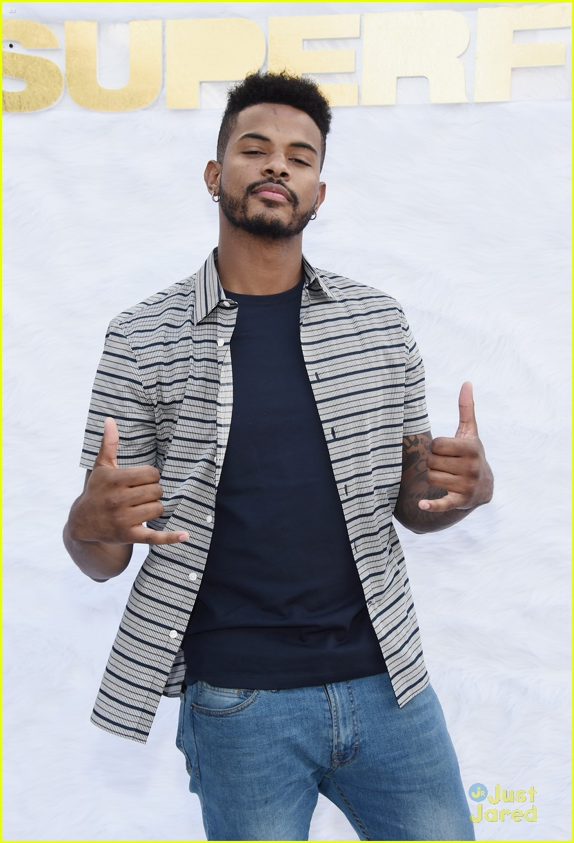 trevor jackson superfly screening events 02