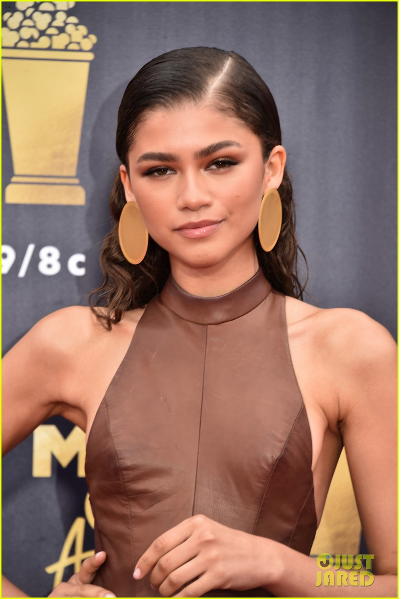 zendaya mtv movie tv awards 2018 02
