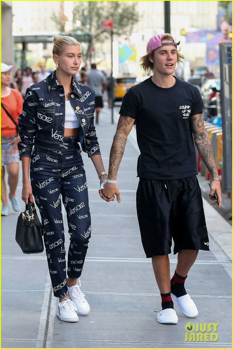 jusitn bieber hailey baldwin engaged 04