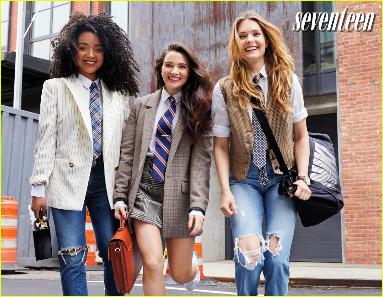 bold type seventeen magazine 01