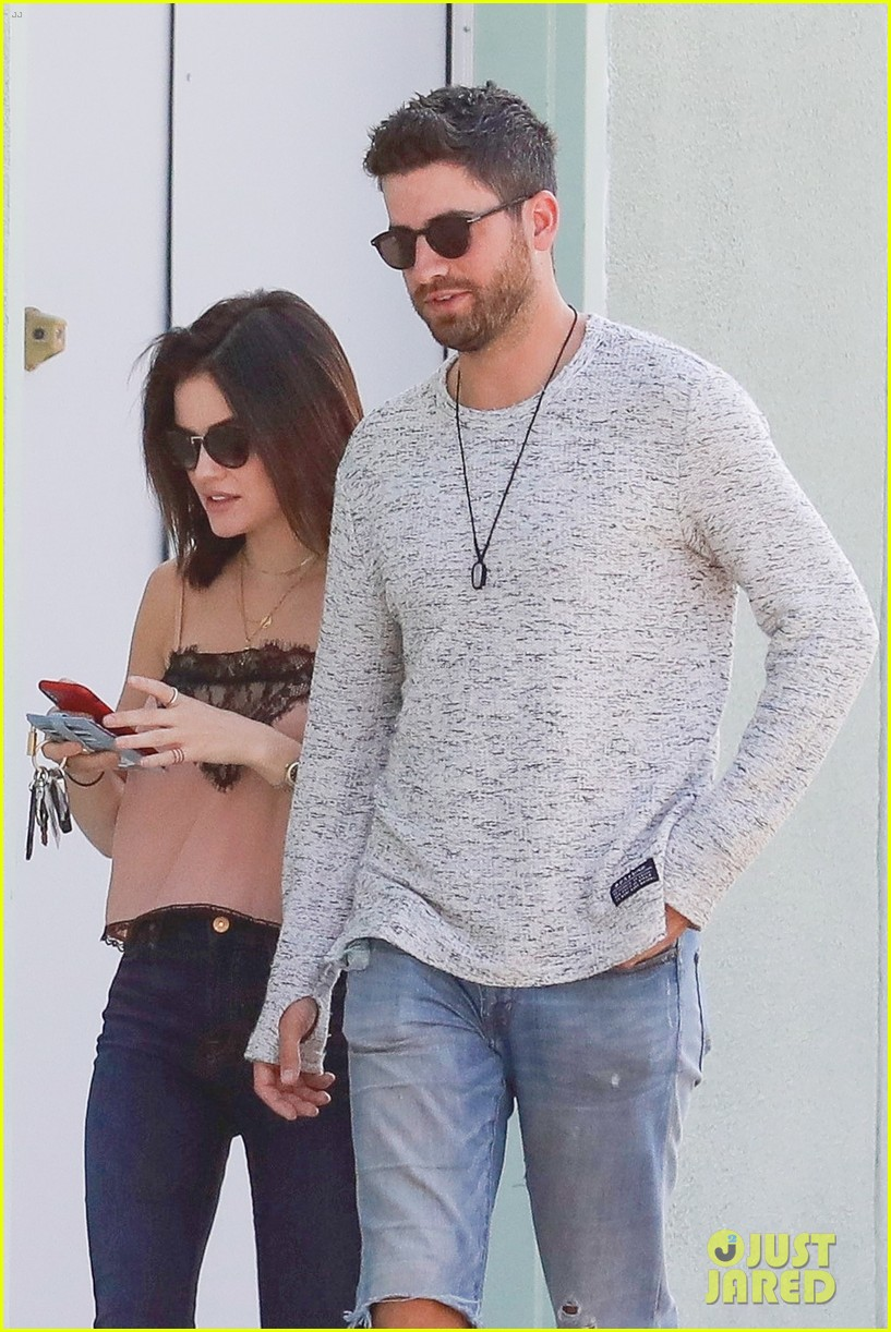 lucy hale ryan rottman new couple 02