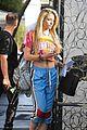 paris jackson debuts new blonde hairdo see the pics 16