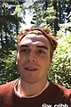 kj apa cole sprouse road trip vancouver 07