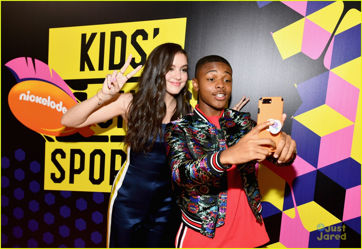 knight squad stars kcs awards 03