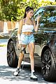 madison beer beats the heat in beverly hills 02
