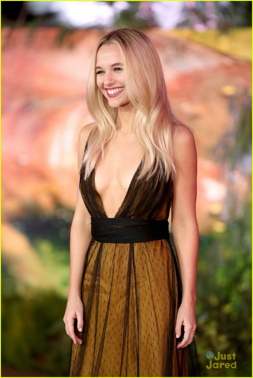madison iseman this year cast david henrie film 02