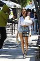 zack bia makes madison beer laugh head off 03