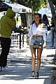 zack bia makes madison beer laugh head off 21