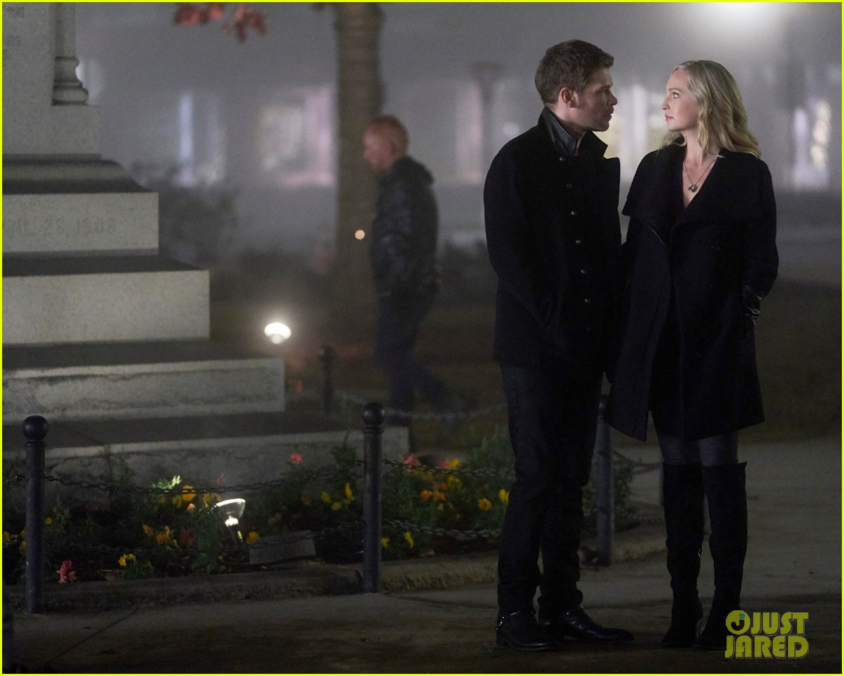 the originals go back to mystic falls second to last ep 04