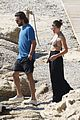 sofia richie scott disick trip to mykonos 29