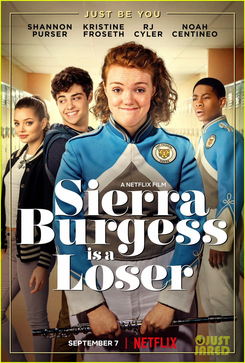 sierra burgess shannon purser trailer 01
