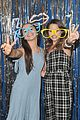 annie leblanc throws bts bling party 05