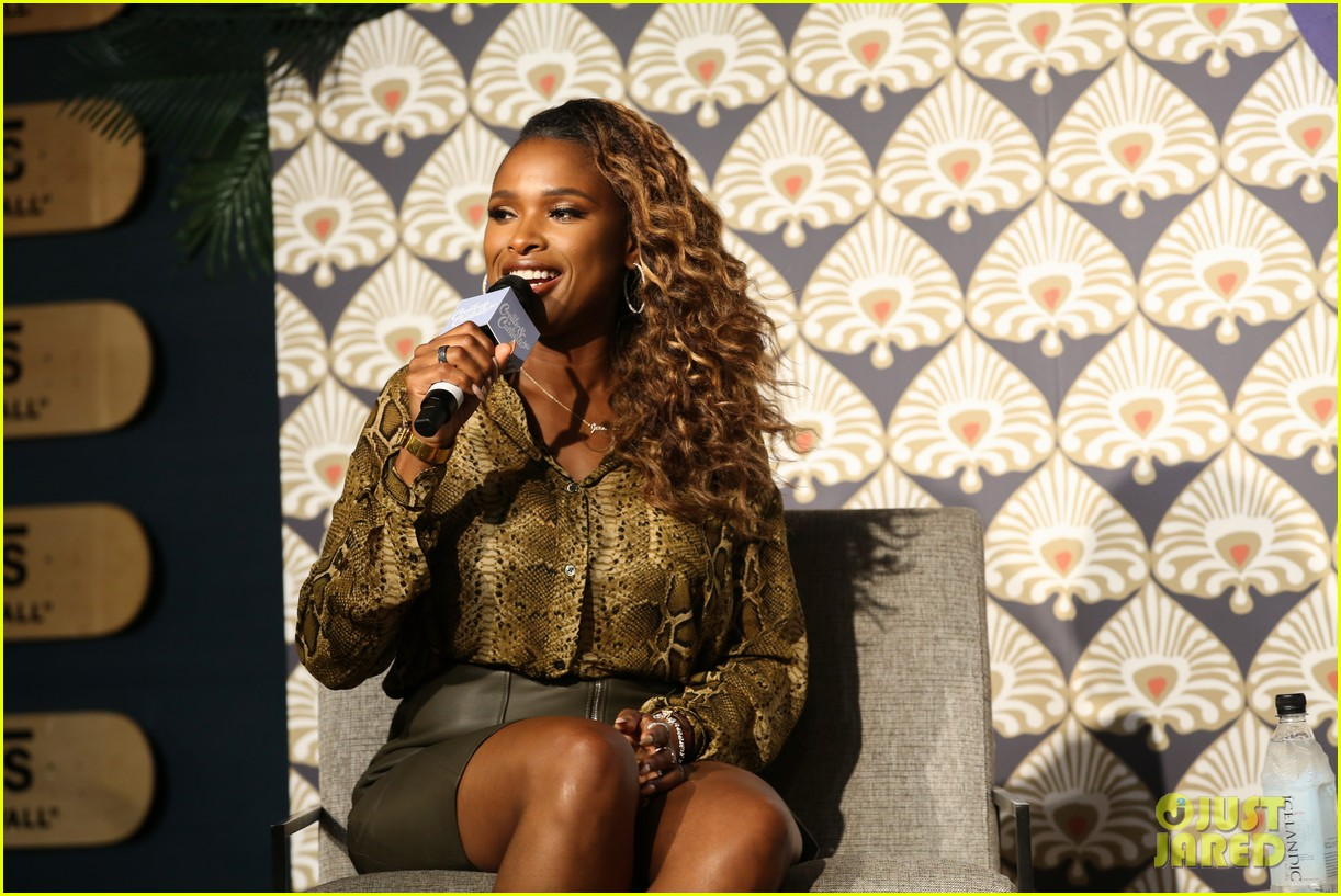 jennifer hudson shay mitchell create cultivate in chicago 04