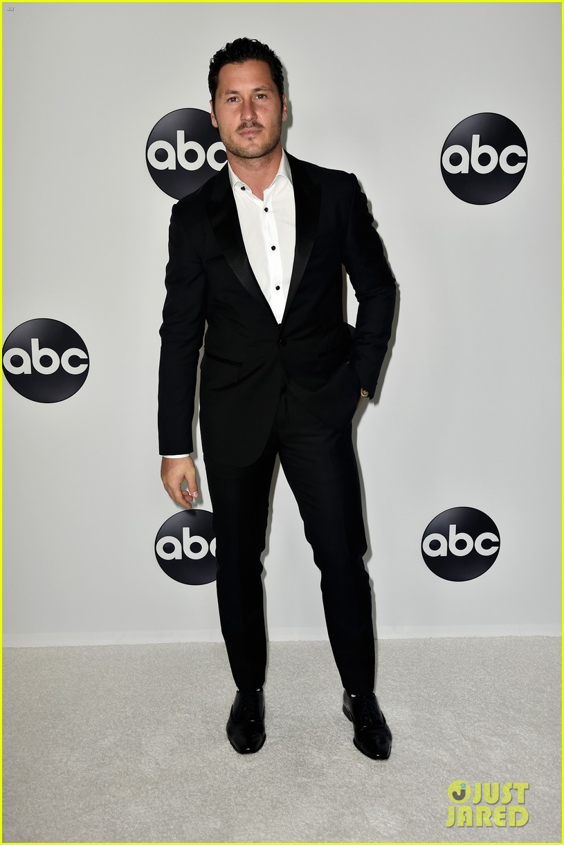 dancing with the stars jr abc tca press day 03