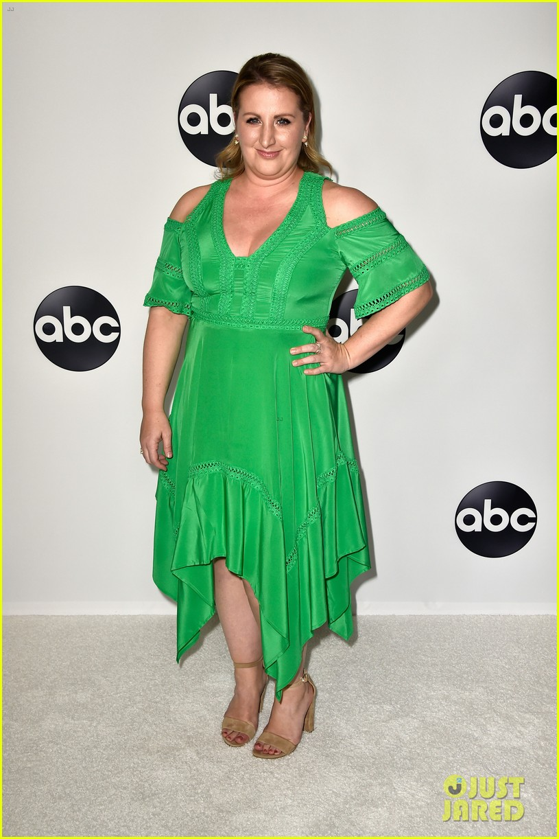 dancing with the stars jr abc tca press day 08