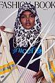 gigi hadid cr fashion book 01