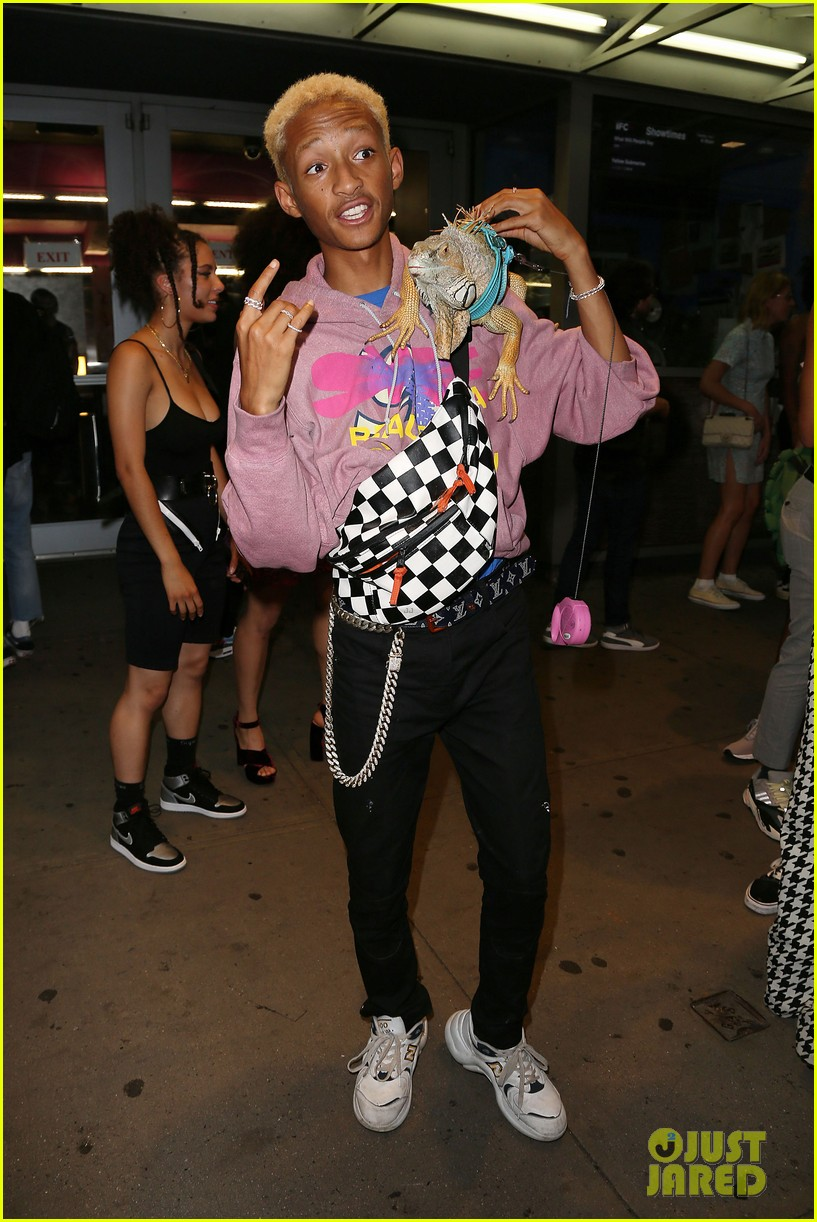 jaden smith skate kitchen premiere 01