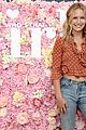 sailor brinkley cook who girl event nyc 08