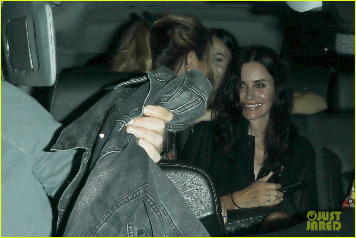 bf5315f0f Ed Sheeran   Fiancee Cherry Seaborn Go On Double Date with  Friends  Actress !