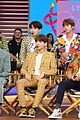 bts good morning america appearance 01