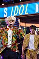 bts good morning america appearance 02