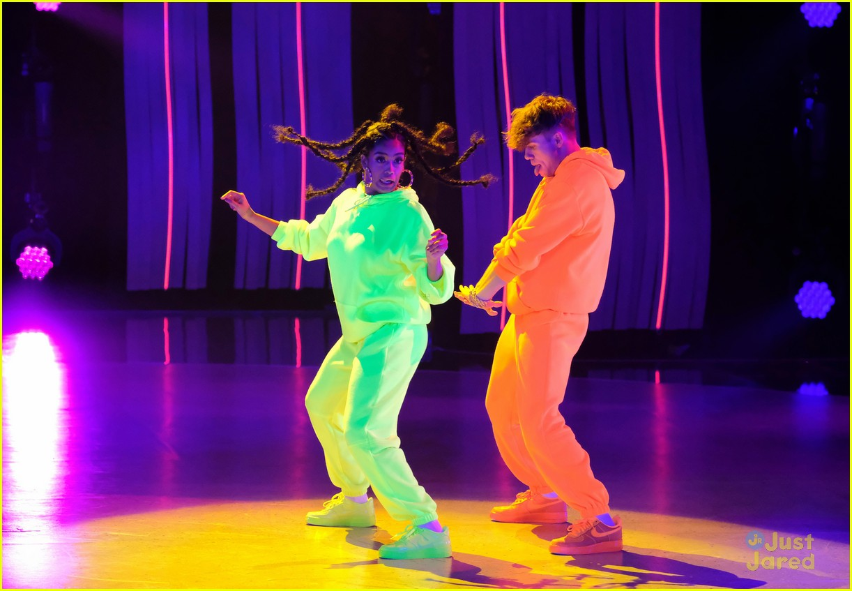 sytycd week5 tons performances watch here 02
