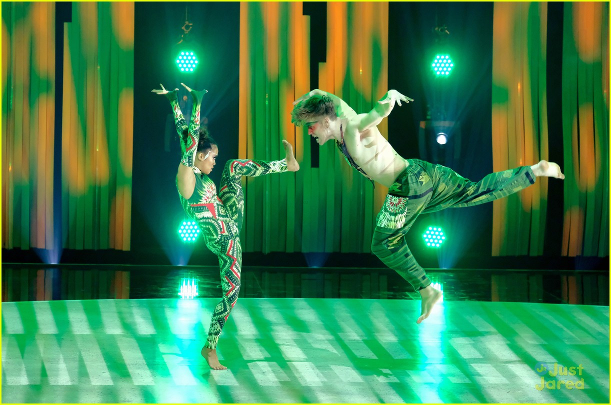 sytycd week5 tons performances watch here 04
