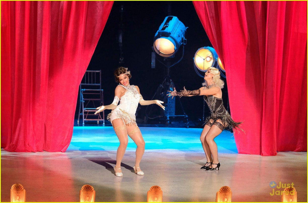 sytycd week5 tons performances watch here 09