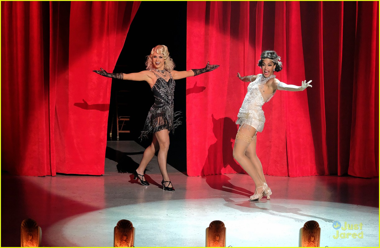 sytycd week5 tons performances watch here 10