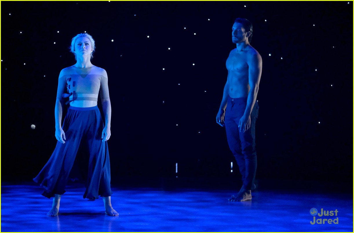 sytycd week5 tons performances watch here 18