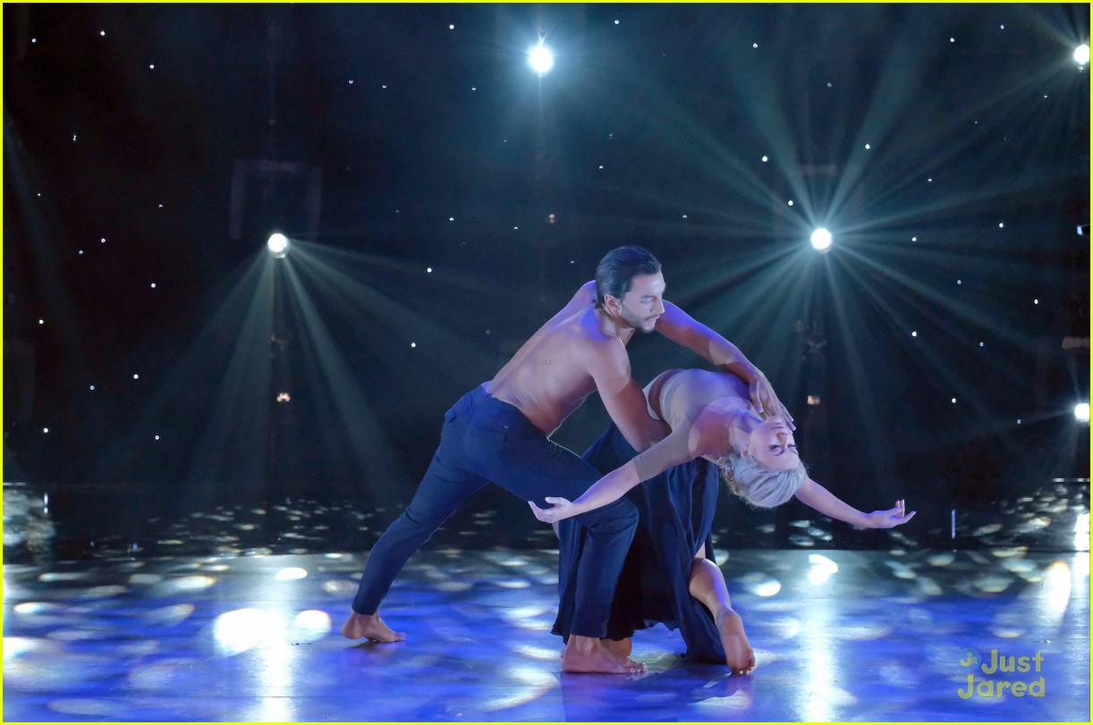 sytycd week5 tons performances watch here 19