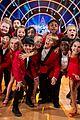 dwts juniors premiere ep song dance list 17