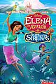 elena avalor song sirenas exclusive clip 03