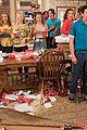 goldbergs sixteen candles season premiere pics 08