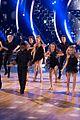 kenzie ziegler wonderful dwts performance 17