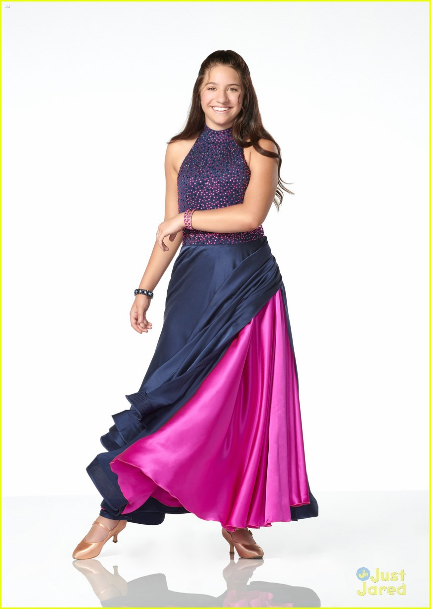 Image Result For Dancing With The Stars Juniors