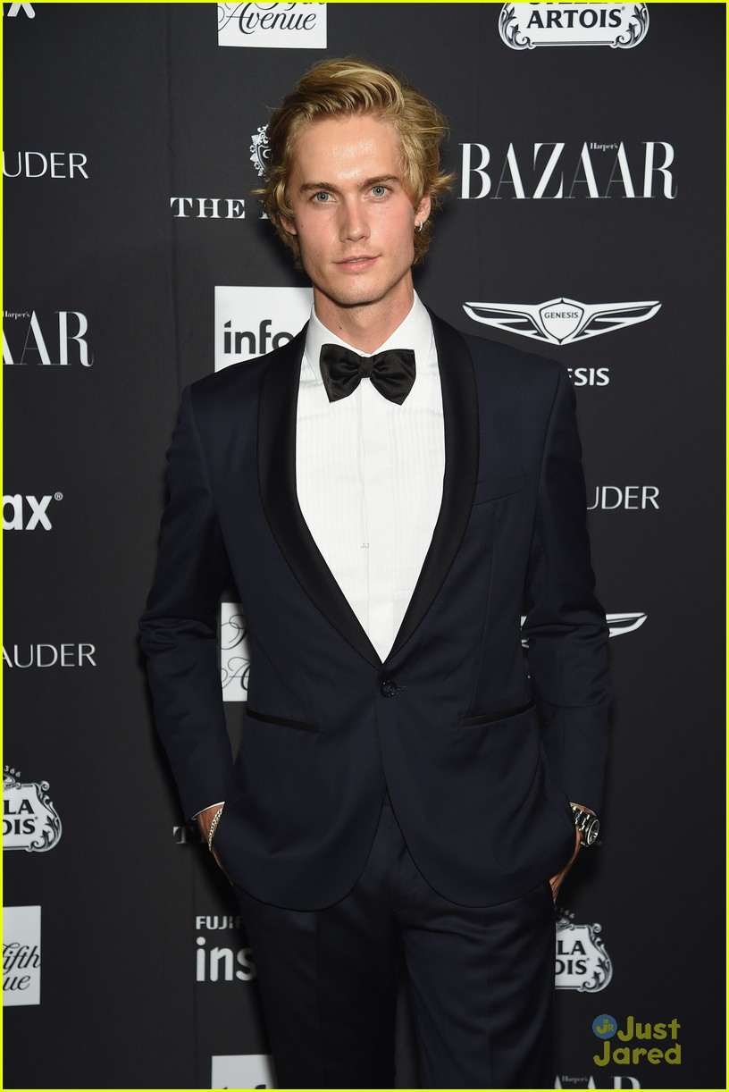 neels visser cindy kimberly tommy launch event 03