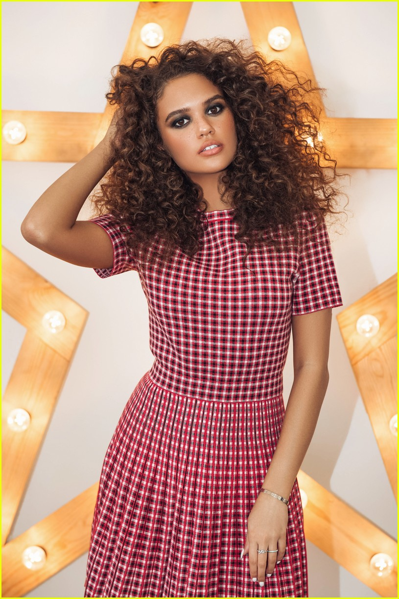 madison pettis reveals which five points scene moved her the most 03