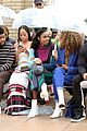 sofia richie khalid and kelly rowland sit front row at phillip lims nyfw show 08