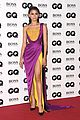 zendaya gq men year awards london 01