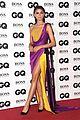 zendaya gq men year awards london 04
