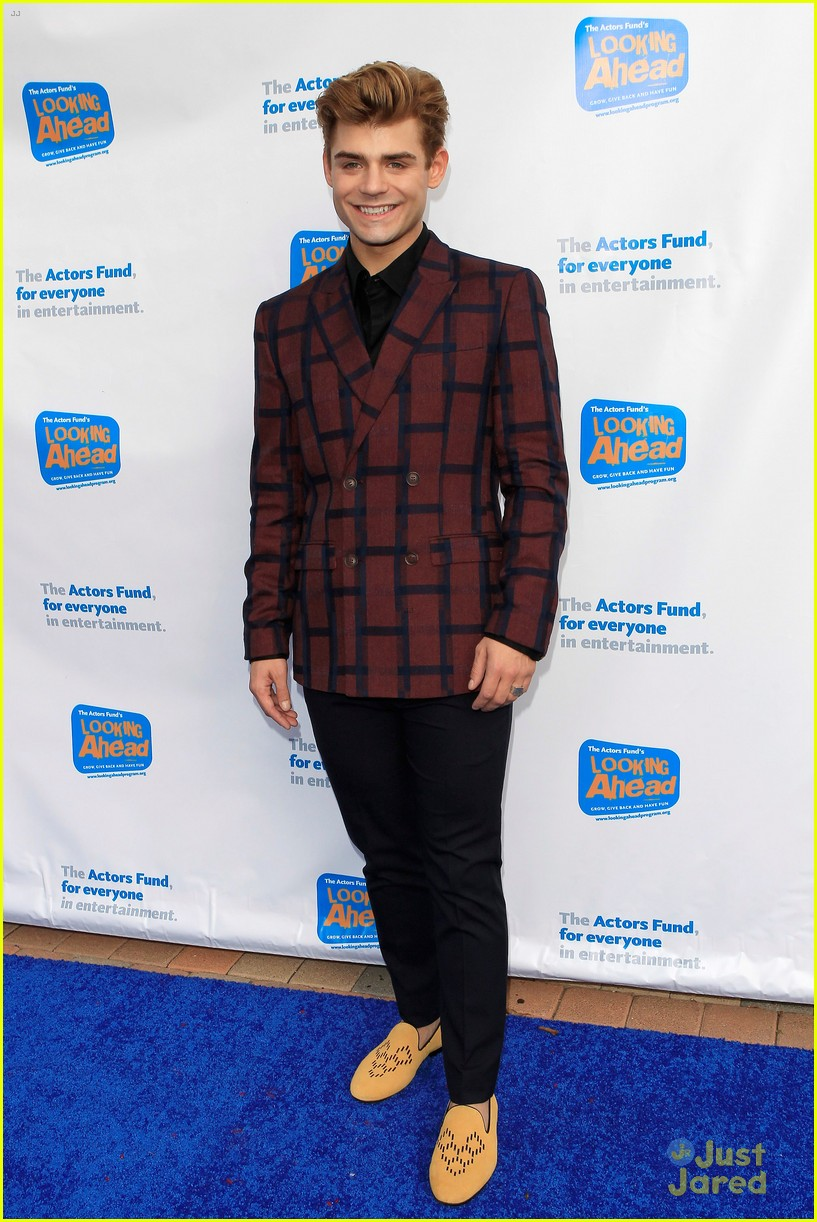 andi mack looking ahead awards pics 22