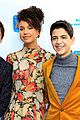 andi mack looking ahead awards pics 17