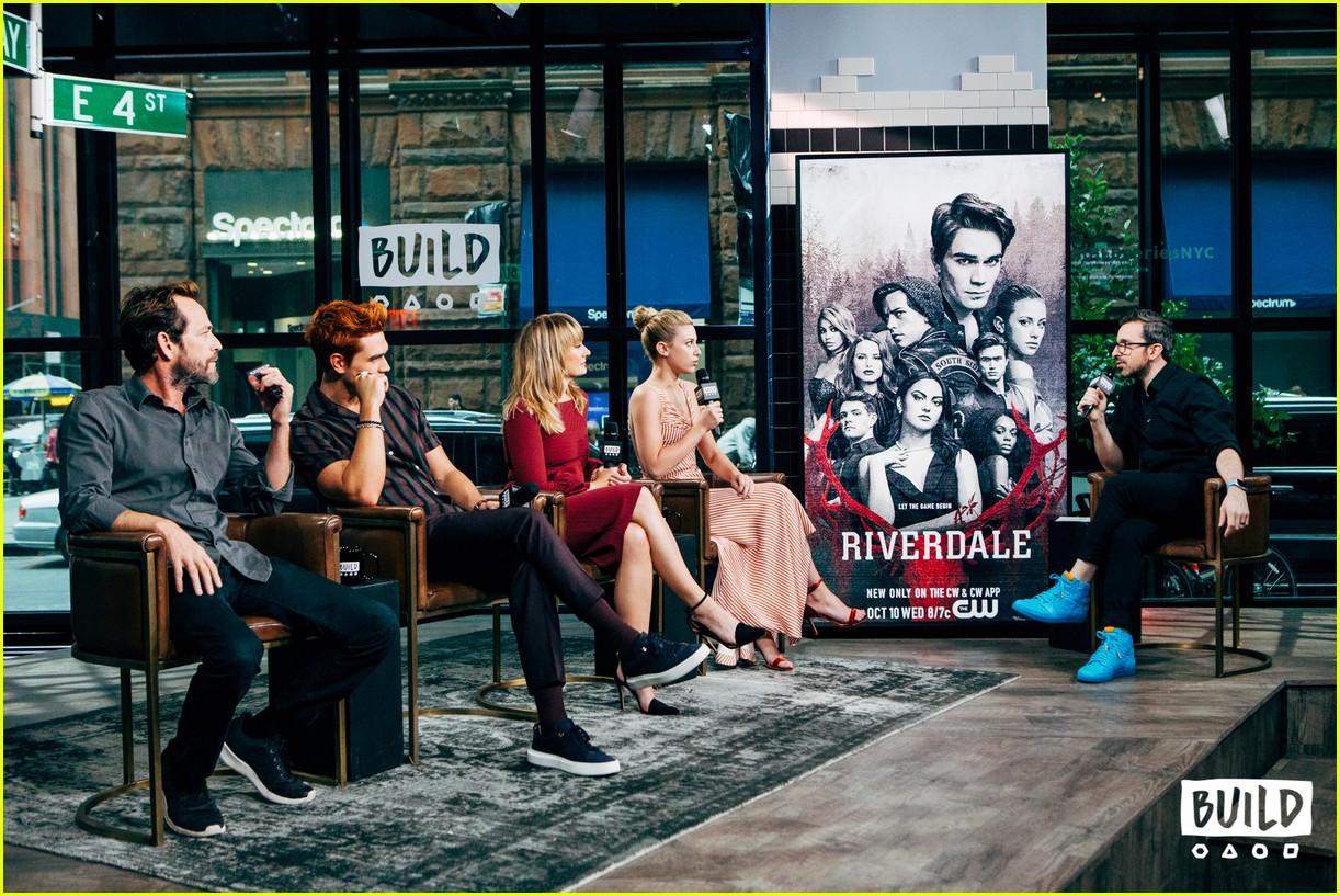 riverdale season 3 - photo #28