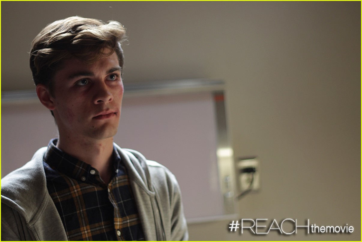 garrett clayton reach movie 06