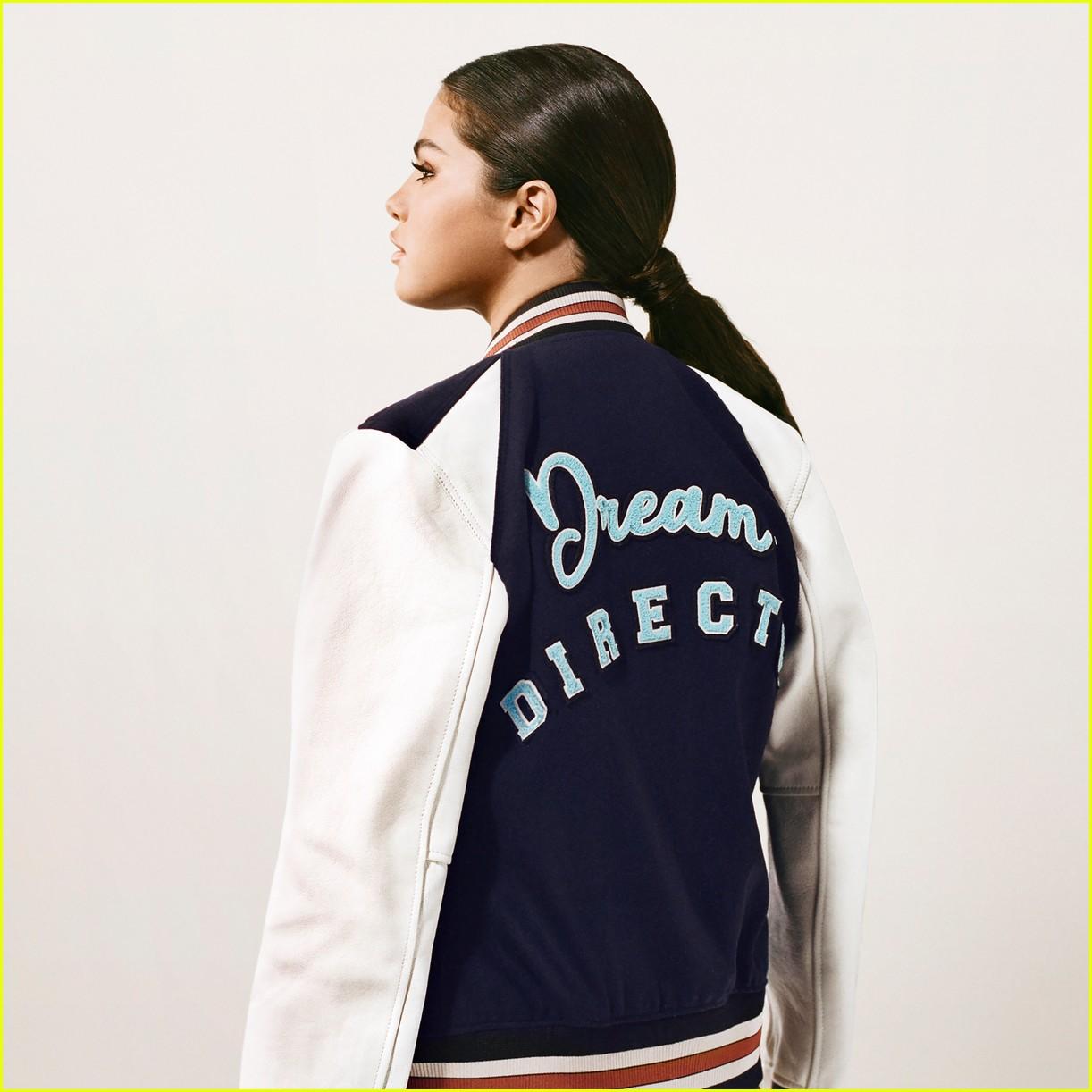 selena gomez dream it real coach initiative 01